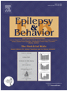 epilepsy and behavior jurnal